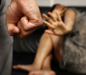 temoignage violences conjugales